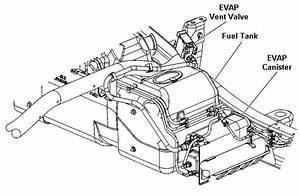 2011 Chevrolet Traverse Engine Diagram