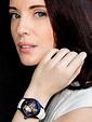 Elisabetta Fantone: Inside The Bubble | Crown Watch Blog ...