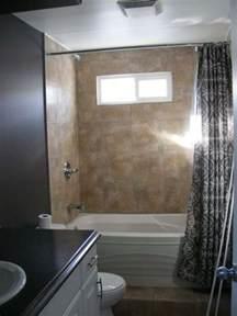 affordable bathroom remodel ideas affordable single wide remodeling ideas