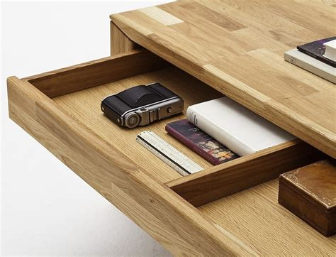 table de cuisine avec tiroir ikea table de cuisine avec tiroir ikea coudec com