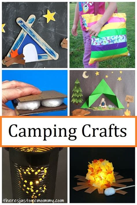 Pin on Kids Crafts