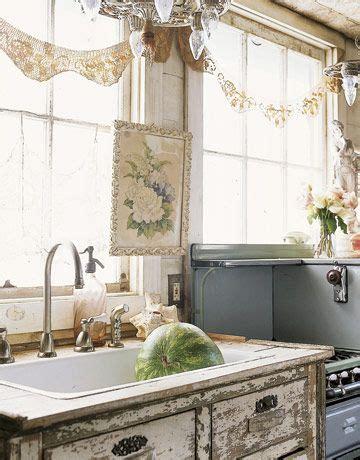 kitchen sink for 24 creative window treatments decor window treatments 5810