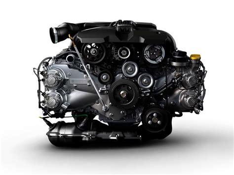 cars  boxer engines autobytelcom