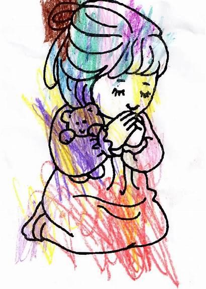 Wednesday Wordless Precious Moms Coloring Moments Leonard
