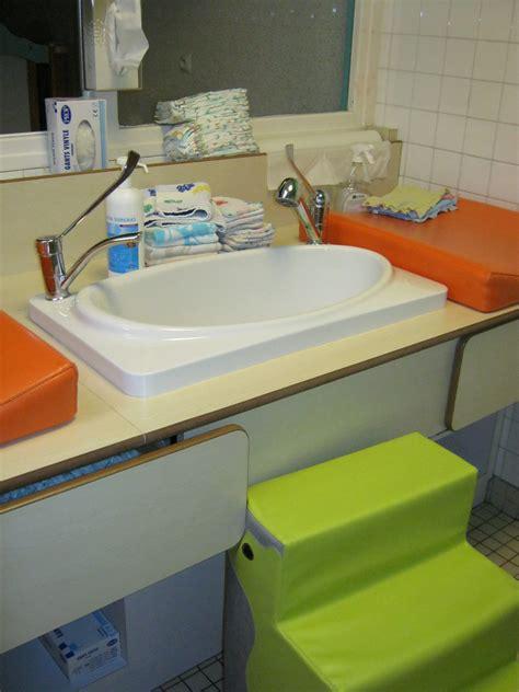 mitigeur cuisine avec douchette baignoire pour bébé encastrée nivault
