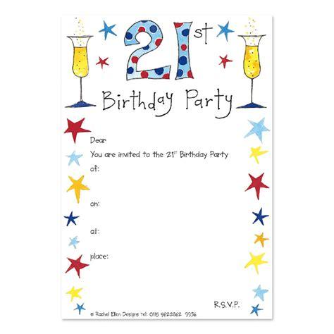 st birthday party invitations party invitation cards