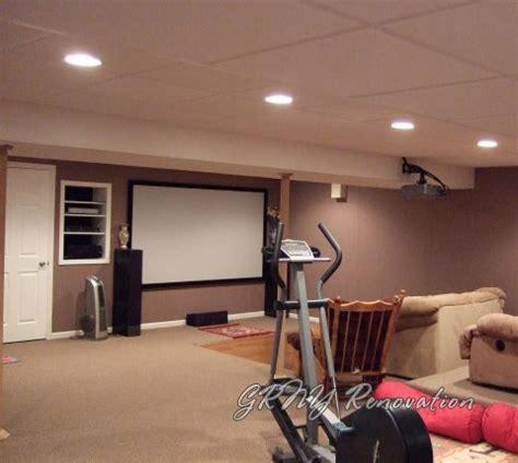 basement recessed lighting recessed lighting for basement basement recessed lighting