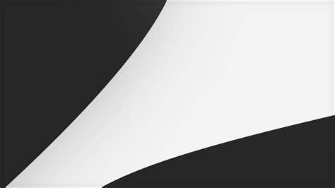 background abstrak putih hd hd gratis