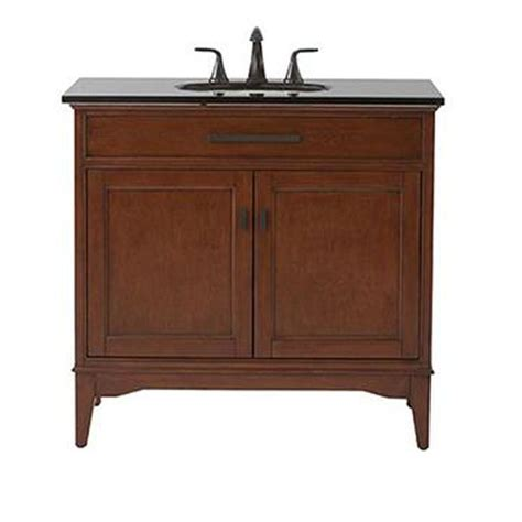 Home Decorators Collection Vanity by Home Decorators Collection Hamilton 31 In Vanity In Grey