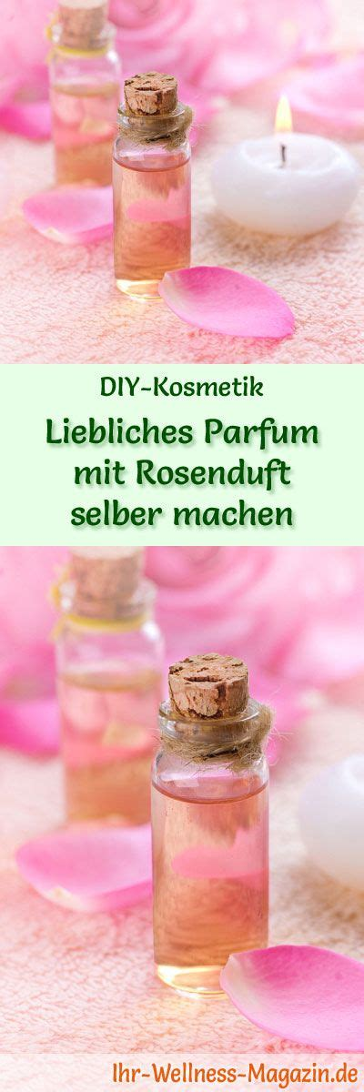 parfum selber machen rezept 1781 best parfum selber machen images on perfume bottle fragrances and perfume bottles