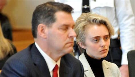 michelle carter begins jail sentence  texting suicide