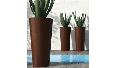 pot de fleur pour interieur ou exterieur design  discount