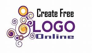 logo free design make professional logo online free With create a monogram free online