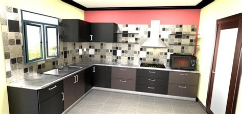 2 house plan types of kitchen cabinet material infurnia interior