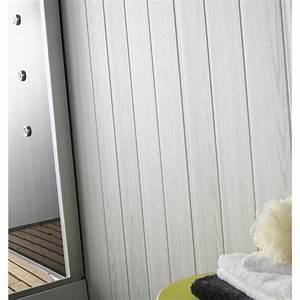 Pose Lambris Horizontal Commencer Haut : poser du papier peint sur du lambris strasbourg prix ~ Premium-room.com Idées de Décoration