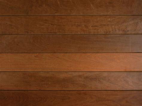 parquet massif pour cuisine parquet exterieur le bois chez vous