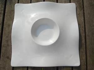 Assiette Creuse Design : assiette creuse extraordinaire ref extra2 ~ Teatrodelosmanantiales.com Idées de Décoration