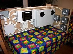Grow1 U0026 39 S Distribution Board - D I Y  Kit