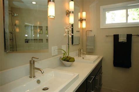 bathroom lighting ideas luxury light fixtures