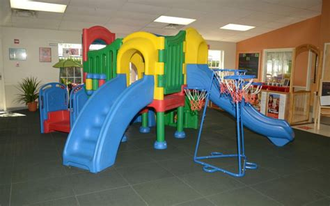 new albany kindercare daycare preschool amp early 157 | Large%20Motor%20Room