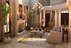 Living Style Möbel : moderne einrichtung mit rustikalem wohnkonzept im stil der ~ Watch28wear.com Haus und Dekorationen