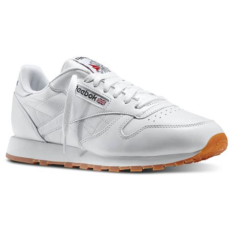 reebook classic reebok classic leather white reebok us