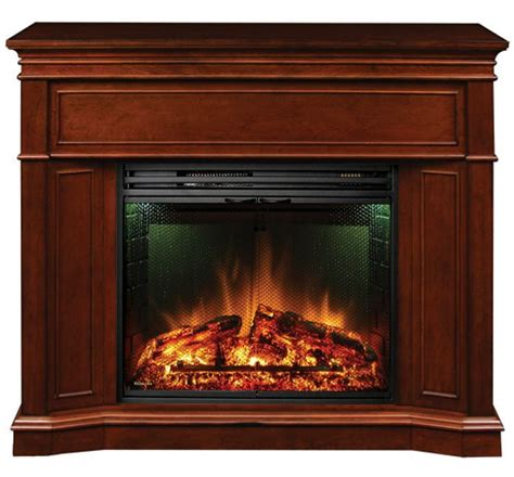 fireplace mantels canada electric fireplace with corner option and 28 inch