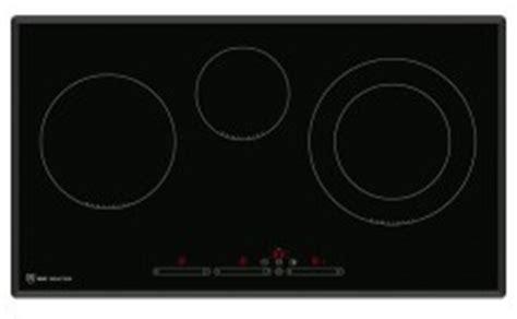 plaque induction faible epaisseur plaque induction faible profondeur les ustensiles de cuisine