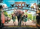 Zoo | Teaser Trailer