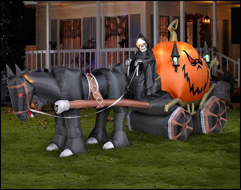 Best Halloween Inflatable Yard Decorations For A Spooky. Cheap Living Room Furniture Sets Under 300. Airplane Nursery Decor. Lodge Dining Room Furniture. Sea Life Decor. Vintage Dining Room Chairs. Living Room Valances. Medieval Party Decorations. Cottage Style Living Room