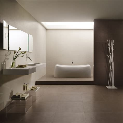 bathroom ideas tile ceramic tiles collection by margres bathroom tile