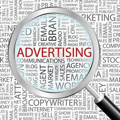 Advertising Advertise Marketing Space Publications Ads Ad