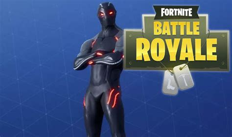 How To Unlock Omega Skin In The Fortnite