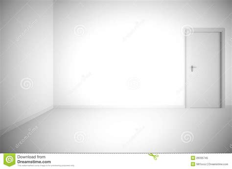 background white wall royalty  stock photo image