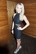 Chloe Madeley Suffers A Flashbulb Flash After Forgetting ...