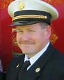 Bob Morrisey, 49, named Estacada fire chief | OregonLive.com