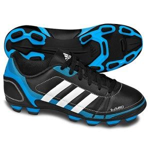 toddler soccer cleats size 8 history and performance 616 | adiezeirotrxhgjrbwcyan 300x300