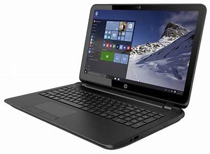 Laptop Hp Laptops Transparent Pngpix Computer Cyber