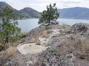 Snake Island | www.imgkid.com - The Image Kid Has It!