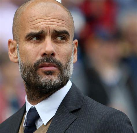 Es werden unter anderem die trainerstationen und seine stationen als spieler aufgelistet. Gegen den FC Schalke 04 musste der FC Bayern malochen - WELT