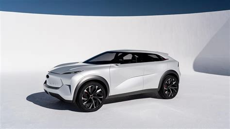 Evs Cars by Future Electric Cars Upcoming Evs In 2019 Onwards Car