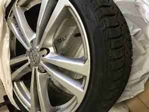Winterreifen Audi A3 : winterreifen f r audi a3 bis 3 sportback tolle angebote ~ Kayakingforconservation.com Haus und Dekorationen