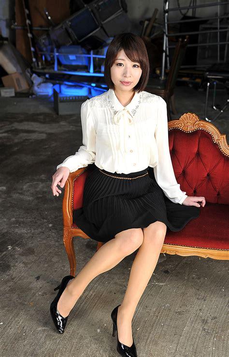 Anna Oishi Pics 5 Gallery