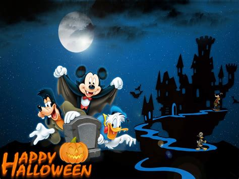 Happy Wallpaper Disney by Disney Happy Walt Disney Characters Photo