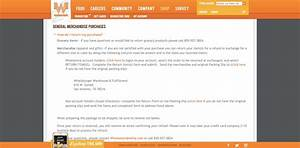 terms and conditions template ecommerce - how to write an ecommerce return policy template and