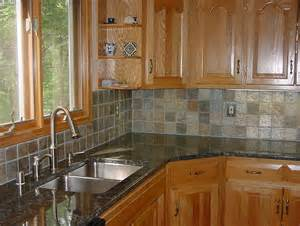 Peel And Stick Kitchen Wall Tiles by Most Popular Backsplash Tile Designs Home Design Ideas