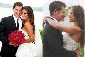 Nick Lachey - biography, net worth, quotes, wiki, assets ...