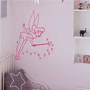 Best Peter Pan Wall Decor Products on Wanelo