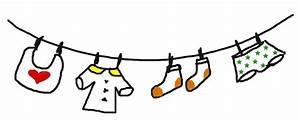 Kinderkleidung Auf Rechnung Kaufen : kinder second hand kleidung online kaufen und verkaufen ~ Themetempest.com Abrechnung