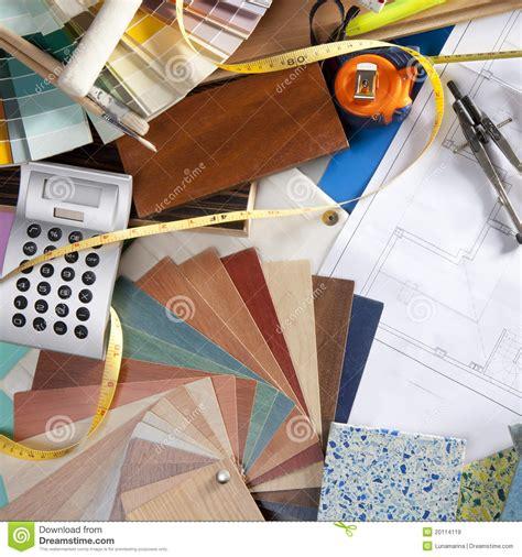 dessinateur bureau d 騁ude lieu de travail de dessinateur d int 233 rieurs de bureau d
